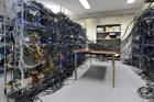 Российский суперкомпьютер войдёт в 10 лучших