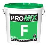 """Шпаклевка """"PROMIX"""" финишная 28кг - фото 4585"""