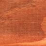 Морилка ХВ 784 дуб  0.5л С.П. - фото 4822