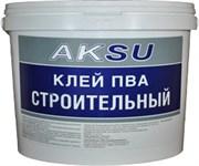 ПВА Аксу стр.  0,9 кг.