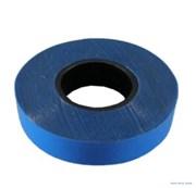 Изолента ПВХ синяя 13мм*11 м Бибер 92004 (уп. 8 шт)