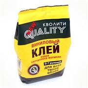 Клей об. Quality сп/вин.200г Россия (пакет)
