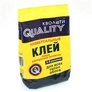 Клей об. Quality универ.200г Россия (пакет)
