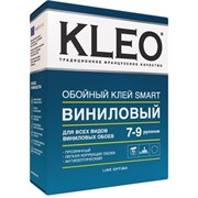 Клей об KLEO  SMART (виниловый) уп. 20 шт