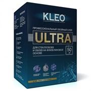 Клей об KLEO ULTRA для стеклообоев