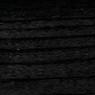 Морилка ХВ 784 эбеновое дерево  0.5л С.П.