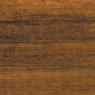 Морилка ХВ 784 палисандр  0.5л С.П.