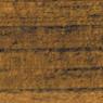 Морилка ХВ 784 орех  0.5л С.П.
