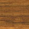 Морилка ХВ 784 орегон  0.5л С.П.