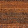 Морилка ХВ 784 мокко  0.5л С.П.