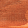 Морилка ХВ 784 дуб  0.5л С.П.