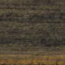 Морилка ХВ 784 дуб мореный  0.5л С.П.
