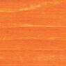 Морилка ХВ 784 клен 0.5л С.П.