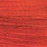 Морилка ХВ 784 красное дерево 0.5л С.П.