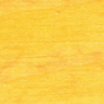 Морилка ХВ 784 лимон  0.5л С.П.