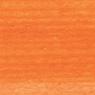 Морилка ХВ 784 лиственница  0.5л С.П.