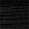 Морилка ХВ 784 эбеновое дерево  0.5л С.П. - фото 4816