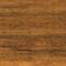 Морилка ХВ 784 орегон  0.5л С.П. - фото 4819