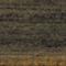 Морилка ХВ 784 дуб мореный  0.5л С.П. - фото 4823
