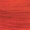 Морилка ХВ 784 красное дерево 0.5л С.П. - фото 4825
