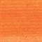 Морилка ХВ 784 лиственница  0.5л С.П. - фото 4827